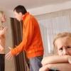 Зрада батьків. Що робити дітям в такій ситуації?