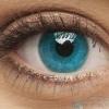 Зміна кольору очей