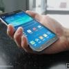 Вигнутий смартфон samsung буде продаватися тільки в кореї