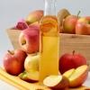 Яблучний сидр: користь і шкода