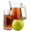 Яблучний сік: користь і шкода