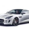 Jaguar f-type r coupe - ягуар ф-тайпей р купе відео огляд