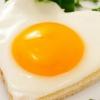 Яєчний білок: користь і шкода