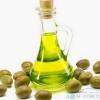 Ефект від прийому оливкової олії натще і перед сном