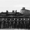 Це найбільший танк, створений за історію людства