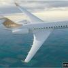 До чого сниться літак?