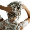 Як часто можна мити голову професійним шампунем? Залежність і частота процедури