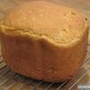 Як готувати хліб з насінням в хлібопічці?
