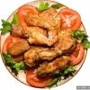 Як готувати курку по - віденськи?