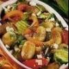 Як готувати овочеве спекотне?