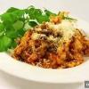 Як готувати савойскую капусту з рисом?