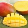 Як зберігати манго