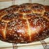 Як спекти неаполітанський пиріг?