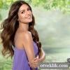 Як використовується ялицеве масло в лікуванні волосся?