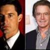 Як змінилися герої серіалу «твін пікс» за 25 років