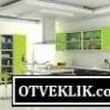 Як отримати максимальну користь з кухонного простору?