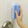 Як легко помити ванну кімнату: чистимо плитку, шви і сантехніку