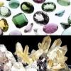 Як визначити який дорогоцінний або напівдорогоцінного каміння вам підходить?