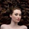 Як визначити тип волосся в домашніх умовах? Догляд за волоссям різних типів