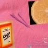 Як відчистити масну пляму на одязі.