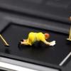 Як почистити ноутбук від пилу