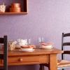 Як підібрати шпалери на кухню (27 фото): красиві ідеї і поєднання в інтер`єрі