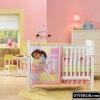 Як правильно облаштувати дитячу кімнату?