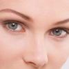 Як правильно підібрати форму брів за формою обличчя? Як зробити корекцію брів будинку?