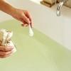 Як правильно приймати ванну з морською сіллю? Як часто можна це робити і наскільки вона корисна