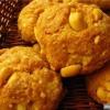 Як приготувати арахісове печиво?