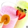 Як приготувати фруктовий коктейль?