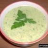 Як приготувати грецький суп авголемоно?