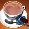 Як приготувати какао за класичним рецептом?