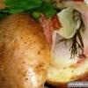 Як приготувати картоплю по-особливому?