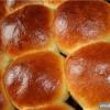 Як приготувати картопляні булочки для борщу?