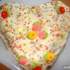 Як приготувати маковий торт?