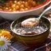 Як приготувати масло обліпихи в домашніх умовах?