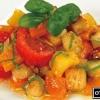 Як приготувати овочеве рагу?