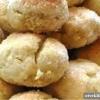 Як приготувати печиво «ромашка»?
