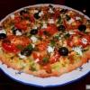 Як приготувати піцу без тесту?