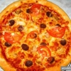 Як приготувати піцу з секретом?