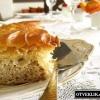 Як приготувати пиріг з куркою?
