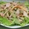 Як приготувати салат по-тірольськи?