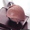 Як приготувати шоколадний торт-морозиво?