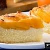 Як приготувати сирну запіканку з хурмою?