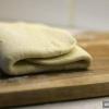 Як приготувати смачне тісто для пирога?