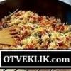 Як приготувати смажений рис по-індонезійському?