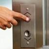 Як працює ліфт?