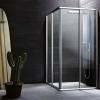 Як самостійно встановити душову кабінку в своєму будинку