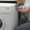 Як самостійно підключити пральну машину